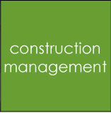 We offer construction management services as one option for project delivery